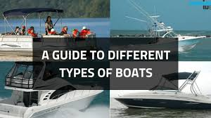 A Guide To Different Types Of Boats How To Add More Seats Your Fishing Boat Sport Magazine Cheap Yachts For Sale 10 Used Motoryachts Under 150k 15 Top Ptoon Deck Boats For 2018 Powerboatingcom 21 Best Beach Chairs 2019 Making New Marine Vinyl 6 Steps With Pictures Shoxs 5605 Compact Jockeystyle Boat Suspension Seat Swing Back Leaning Post Seawork Shockwave Princecraft Gateway Power Sports 7052954283new Or Secohand Buyers Guide Four Of The Best Used British Yachts