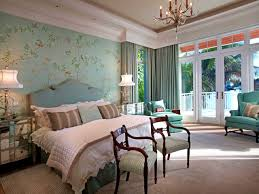 Bedroom : Lovable Elegant Master Bedroom Design Ideas Bedrooms ... Home Decor View Celebrity Amazing Design Cool Interior Homes For Christmas Khlo And Kourtney Kardashian Realize Their Dream Houses In Ideas Interiors Kitchen Theme Step Inside Marc Anthonys Casa De Campo Resort The Dominican Astounding 79 About Remodel Pictures New Photos Style Latest Classic Trend Designs Luxury Ellen Degeneress House