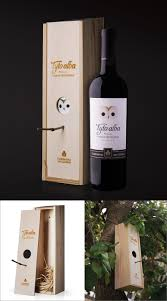 This Wood Wine Box Packaging Can Be Reused As A Bird House ... 332 Best Window Boxes Images On Pinterest Windows Boxes Missouri The Kansas City Area Winery Guide Page 2 Jbar Ranch Whispering Horse South African Couple Celebrate Awardwning Sparkling Wine In The Sisterhood At Barn Event Cgregation Ohev Shalom 25 Unique Bottle Display Ideas Bottle Crafts Wood Rack Made From Old Barn Beadboard Wood And Restaurant Top Of Rock Osage Byington Vineyard Weddings Cporate Events Wineries Follow Me To Eat La Malaysian Food Blog Barn 1 Mont Kiara Windmill My Brothers First Va Aspen Dale