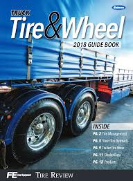 Tire Review Magazine, Tire Magazines Lvadosierracom Falken Wildpeak At3w Review Wheelstires 2017 Nissan Titan Xd Reviews And Rating Motor Trend Canada Road Hugger Gt Eco Tires Passenger Performance Allseason Favorite Lt25585r16 Part Two Roadtravelernet Michelin Defender Ltx Ms Tire Review Autoguidecom News Bf Goodrich A T Are Bfgoodrich Any Good Best Truck 30 Most Splendid Goodyear 195 Rv Intiveness Bridgestone Mud Offroad 4x4 Offroaders Autogrip Tyres Review Top 10 Winter For Allterrain Buyers Guide