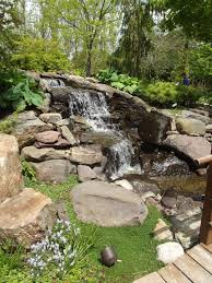 Would Like A Waterfall In My Backyard! | Flora And Fauna ... Diy Backyard Stream Outdoor Super Easy Dry Creek Best 25 Waterfalls Ideas On Pinterest Water Falls Trout Image With Amazing Small Ideas Pond Pond Stream And Garden Plantings In New Garden Waterfall Pictures Waterfalls Flowing Away 868 Best Streams Images Landscaping And Building Interesting Joans Idea For Rocks Against My Railroad Ties Beautiful Yard 32 Feature Design Design Waterfall Ponds Call Free Estimate Of