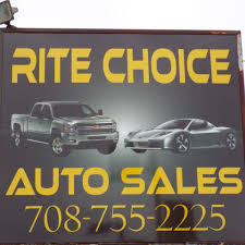 Rite Choice Auto Inc. - Home | Facebook Auto Choice Chevrolet Buick In Bellaire Serving Moundsville And Body Opening Hours 506168 Hwy 89 Mono On Rcas_florida Right Sales Marvin Maryland Called Drivers Truck Used Cars Cadillac Mi Dealer 2012 Silverado 1500 Lt At Brokers Automotive Group 1606 W Hill Ave Valdosta Ga 31601 Buy Champion Athens Al A Huntsville Decatur Madison 2004 Ford F150 Lariat Stock 160515 Carroll Ia 51401 First Inventory 2010 Ltz 160522 Hellabargain 2013 Toyota Prius V Cvt Gray Sacramento