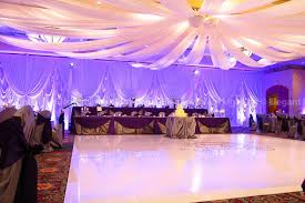 Amanda Steves Lighting And Decor Design Continued With Our Signature Fairy Light White Fabric Ceiling