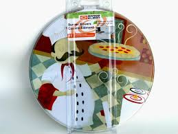 Fat Italian Chef Kitchen Theme by Fat Italian Chef Range Stove Burner Covers Set 18 95 Fat Chefs