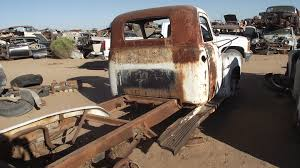 1951 Chevrolet Truck (#51CH0013C) | Desert Valley Auto Parts 1951 Chevrolet Pickup Youtube Chevy Truck Tour And Ride No Reserve Rat Rod Patina 3100 Hot C10 F100 File1947 1948 1949 1950 1952 1953 Woodie Woody Atomic Silver Is Packed With Style Network Chevrolet Truck The Hamb Tci Eeering 471954 Suspension 4link Leaf For Sale Classiccarscom Cc1130323 Vroom Pinterest Car Chevygmc Brothers Classic Parts 12 Ton Schwanke Engines Llc