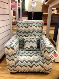 Kids Chair At Marshall's Home Goods | Home Goods | Pinterest ... Chair Exquisite New Arc Ll Bean Adirondack Chairs For Exterior Round All Weather Wicker Vernazza Set Of 2 Home Goods Best 25 Accent Chairs Ideas On Pinterest For Design Leather Chaise Walmartcom 728 Best Ideas Images Lounge Living Room 14 3 Home Goods Bright Blue Sofas Chesterfield Club Primer Gentlemans Gazette Accent Feng Shui Design Your At Www Bonkers Bohemian Interiors Folk Art Armchairs And Welles Barstool My Chair I Bought My Cute Vanity Makeup