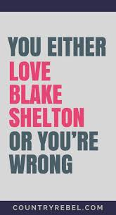 Best 25+ Blake Shelton Lyrics Ideas On Pinterest | Blake Shelton ... Various Artists God Gave Me You 12 Inspirational Hits From 11 Best God Gave Me You Tammy And Terry Song Images On Pinterest Jesusfreakhideoutcom Dave Barnes Golden Days Review Blake Shelton Typography Song Lyric Art Print 136 Music Lyrics Country Life Instrumental Youtube Instructional Lesson Learn How To Play Sheet Music For Voice Piano High Official Video Christian The Ojays I Need