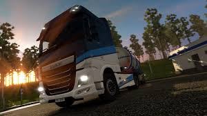 Euro Truck Simulator 2 – šiandieną Pasirodė 1.14 DAF Atnaujinimas ... Euro Truck Simulator 2 Zota Edycja Wersja Cyfrowa Kup Satn Al 50 Ndirim Durmaplay Rizex Review Mash Your Motor With Pcworld Vive La France German Version Amazonco How May Be The Most Realistic Vr Driving Game Is Expanding New Cities Pc Gamer Steam Workshop American Posts Facebook Scs Softwares Blog Goes 64bit 116 Update Icrf Map Sukabumi By Adievergreen1976 Ets Mods