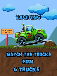 Monster Trucks For Kids Game - Free Download Of Android Version | M ... Monster Truck Games For Kids Trucks In Race Car Racing Game Videos For Neon Green Robot Machine 7 Red Vehicles Learning 2 Android Tap Omurtlak2 Easy Monster Truck Games Kids Destruction Dinosaur World Descarga Apk Gratis Accin Juego Para The 10 Best On Pc Gamer Boysgirls 4channel Remote Controlled Off Mario Wwwtopsimagescom Youtube