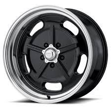 100 American Racing Rims For Trucks Custom Wheels VN511 Wheels SoCal Custom Wheels