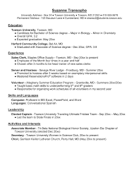 Sample Resumes For The Biology Major - Towson University Pages 1 - 8 ... 20 Anticipated Graduation Date Resume Wwwautoalbuminfo College Graduate Example And Writing Tips How To Write A Perfect Internship Examples Included Samples Division Of Student Affairs Sample Resume Expected Graduation Date Format Buy Original Essays 10 Anticipated On High School Modern Brick Red Students Format 4 Things Consider Before Your First Careermetiscom Purchasing Custom Reviews Are Important Biomedical Eeering Critique Rumes Unique Degree Expected Atclgrain