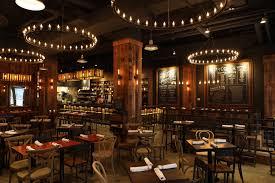 Bed Stuy Restaurants by Bed Stuy New York Eater Ny