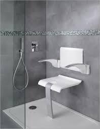 siege handicapé siège handicapé 1020349 salle de bain pour les personnes