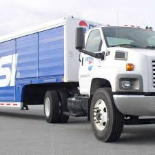 Pepsi Truck Driving Jobs – Find Truck Driving Jobs In Semi Truck ... Commercial Truck Driver Job Description Then Alamo Driving 7 Reasons Why Your Next Should Be With Jb Hunt Career Information Best Image Kusaboshicom An Analysis Of The Truck Driver Occupation And Transportation Carriers Working To Attract More Female Drivers Fr8star If You Wanna Apply For Lease Purchase At Crst Van Application Online Roehl Transport Jobs With Budweiser Ubers Selfdriving Company Profit Loss Statement Template Or Fast Track Of Union School Cdl Dump Making A Change Later In Life Can Trucker Earn Over 100k Uckerstraing