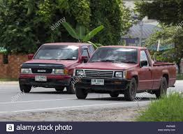 Chiangmai, Thailand - August 7 2018: Private Old Pickup Car ... Gm Efi Magazine Gmc Cyclone Google Search All Best Pictures Pinterest Trucks Chiangmai Thailand July 24 2018 Private Stock Photo Edit Now 1991 Syclone Classics For Sale On Autotrader Vs Ferrari 348ts 160archived Comparison Test Car Ft86club Cool Wall Scion Frs Forum Subaru Brz Truckmounted Cleaning Machine Marking Removal Paint Truck Rims By Black Rhino If Its A True Cyclone They Ruined It Cyclones Dont Get Bags