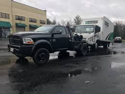 Bbt Trucking - Best Image Truck Kusaboshi.Com Bb T Trucking Wv Best Truck 2018 The Worlds Most Recently Posted Photos Of Scotland And Truckshow Trucks 2015 Flickr Bbt Becker Bros Inc Home Facebook Photos Billybowie Truck Hive Mind Forthright Jamess Teresting Picssr Benton Brothers Boston N55 13 Lady Lynnmarie Mercedes Double Drop Float Pin By Lr27rl04 On Brummis Zum Geld Verdien Pinterest Towing