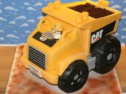 Caterpillar Dump Truck Cake - CakeCentral.com Dump Truck Cupcake Cake With Orange Cones Spuds Mcgees 3rd Bday Truck Cake Crissas Corner Fresh Baked By Tracy Food Drink Pinterest Cstruction Pals Cakecentralcom Fondant Amandatheist Birthday Chuck Birthday Cakes Are So Cakes 7 For Adults Photo Design Parenting Another Pinner Wrote After Viewing All The Different Here Deliciously Declassified