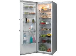 soldes réfrigérateur conforama soldes réfrigérateur 1 porte 359