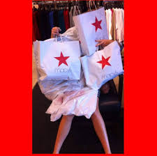 Macy's Free Shipping Code No Minimum 2019 + Macy's 70% OFF ... Infectious Threads Coupon Code Discount First Store Reviews Promo Code Reability Study Which Is The Best Coupon Site Octobers Party City Coupons Codes Blog Macys Kitchen How To Use Passbook On Iphone Metronidazole Cream Manufacturer For 70 Off And 3 Bucks Back 2019 Uplift Credit Card Deals Pinned September 17th Extra 30 Off At Or Online Via November 2018 Mens Wearhouse 9 December The One Little Box Thats Costing You Big Dollars Ecommerce 6 Sep Honey