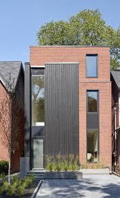 100 Summer Hill House Hill Atelier Kastelic Buffey Archello