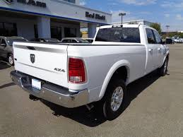Red Bluff Dodge Ram | Commercial Work Trucks And Vans Ram Commercial Trucks Burlington Vt Goss Dodge New 2018 Ram 3500 Crew Cab Platform Body For Sale In Baxley Ga Truck And Van Sales Georgia Hayes Of Baldwin Fleet Promaster Birmingham Al Mtainer 132 Service On 5500 Equipment 4500 Lease Offers Prices San Angelo Tx Vehicles Cargo Vans Mini Transit Promaster For Near Norwich Secor Chrysler 2017 Grand Caravan 4dr Wgn Plus Palmery Motors Beautiful Ford F 650 F650 F750 Garden City Jeep