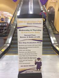 LSU Gumbo Yearbook (@LSUGumbo) | Twitter Football Prizes Tshirt Swap Pizza Student Appreciation Olinde Career Center Price Matching Online Bookstore Books Nook Ebooks Music Movies Toys Event Management Rooms Lake Superior State University Redefing The Classroom Lsu Graduation Fair Bnn Pr Mk Life By The Pool Its Just Better Geaux Tigers Weekend Recap Amazoncom Barnes Noble Nook Tablet 8gb Touchscreen 7 Google Louisiana Thingamabobs And Baton Rouge Photoredyme