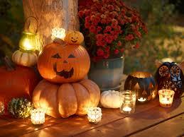 Safe Halloween Bakersfield 2015 by Safe Halloween Bakersfield