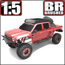 NEW Redcat Racing Clawback 1/5 Scale Crawler Electric Rock Red ... Rampage Mt V3 15 Scale Gas Monster Truck How To Get Into Hobby Rc Driving Rock Crawlers Tested Tamiya 110 Super Clod Buster 4wd Kit Towerhobbiescom Rgt Racing Rc Electric 4wd Off Road Crawler Climbing Crossrc Crawling Kit Mc4 112 4x4 Cro901007 Cross Exceed Microx 128 Micro Ready To Run 24ghz Amazoncom Large Car 12 Inches Long 4x4 Remote 9116 2wd 24g 4ch Rtr 5099 Free Virhuck 132 24ghz Radio Control The Build D90 V2 Defender Chassis Fully Cnc Metal Dzking Truck 118 End 6282018 102 Pm Buy Adraxx Mini Through Blue