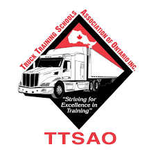 Ontario Truck Driving School - Home | Facebook