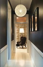 entryway inspiration fabulous entries and hallways decorology