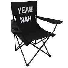 Camping Furniture - Camping | The Warehouse Cheapest Useful Beach Canvas Director Chair For Camping Buy Two Personfolding Chairaldi Product On Outdoor Sports Padded Folding Loveseat Couple 2 Person Best Chairs Of 2019 Switchback Travel Amazoncom Fdinspiration Blue 2person Seat Catamarca Arm Xl Black Choice Products Double Wide Mesh Zero Gravity With Cup Holders Tan Peak Twin 14 Camping Chairs Fniture The Home Depot Two 25 Ideas For Sale Free Oz Delivery Snowys Glaaa1357 Newspaper Vango Hampton Dlx