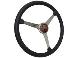 Sprint Wheel , Ford , V8 , Solid 3 Spoke , Hot Rod , Street Rod ... Oem Bc3z3600ba Charcoal Vinyl Steering Wheel For Ford Super Duty Dennis Carpenter Restoration Parts Zone Tech Premium Quality Ultra Comfortable Heated Car Volvo Truck Pictures This Is A Photo 58873255 Autotivecom United Pacific Industries Commercial Truck Division Fichevrolet Ww Ii Fire Truck Eagle Field Two Steering Wheeljpg Amazoncom 14 Billet Black Alinum W Real Pine Mo Protipo 350mm House Of Urban By Creations Inc Highway Series Leather Grip 1951 Chevrolet Pickup Photos Gtcarlotcom Images Stock Royalty Free