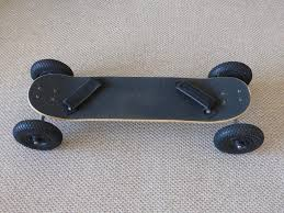 Bomber Mountainboard, Beyond Alloy Trucks, Good Tires, Smooth ... Amazoncom Mbs 10302 Comp 95x Mountainboard 46 Wood Grain Brown Top 12 Best Offroad Skateboards In 2018 Battypowered Electric Gnar Inside Lne Remolition Kheo Flyer V2 Channel Truck Atbshopcouk Parts And Accsories Mountainboards Europe Etoxxcom Jensetoxxcom My Attempt At Explaing Trucks Surfing Dirt Forum Caliber Co 10inch Skateboard Set Of 2 Off Road Longboard Mountain Components 11 Inch Torque Trampa Dual Motor Mount Kit Diy Kitesurf Surf Wakeboard