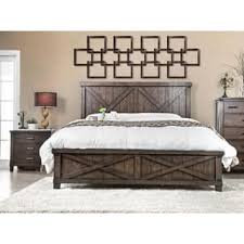 Farmhouse Bedroom Sets For Less