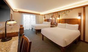 Ahwahnee Dining Room Tripadvisor by Disney U0027s Grand Californian Hotel