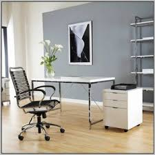 Bungee Office Chair Canada by Bungee Office Chair Canada Chairs Home Decorating Ideas Hash