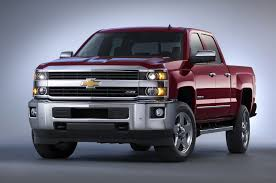 2015 Chevrolet Silverado 2500hd Photos, Informations, Articles ... 2019 Chevrolet Silverado 1500 First Look More Models Powertrain 2016 2500hd High Country Diesel Test Review Greenlight 164 Hot Pursuit Series 19 2015 Chevy Tempe Amazoncom Electric Rc Truck 118 Scale Model What A Name Chevys Silverado Realtree Bone Collector Concept 12v Battery Power Rideon Toy Mp3 Headlights 2500 Hd Body Clear Stampede By Proline Pro3357 2000 Ck Pickup The Shed Trucks Ctennial Edition Diecast Rollplay 12 Volt Ride On Black Toysrus 1999 Matchbox Cars Wiki Fandom Powered