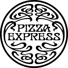 Pizza Express Voucher Codes