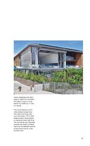 100 Long Beach Architect Objects By S Vol 1 By MIT Ure Issuu
