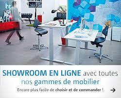 bruneau bureau mobilier 28 images si 232 ge de bureau bruneau