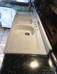 Refinish Youngstown Kitchen Sink by 286 Best Vintage Stoves U0026 Appliances Sinks Cabinets Images On