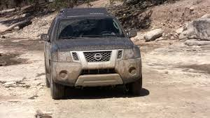 2012 Nissan Xterra Fast Take Off-road Review & Drive - YouTube How To Remove A Heater Core From 2004 Nissan Xterra That Needs Dana 44 One Ton Steering Upgrade Ocd Offroad Shop Just Picked Up A Xe 4x4 5spd Expedition Portal 2010 Used 2wd 4dr Automatic Se At The Internet Car Lot Wikipedia Nissan 2019 Australia 2014 For Sale In Cold Lake 3 Inch Lift New Update 20 2009 St Albert
