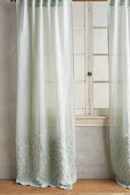 Pottery Barn Curtains 108 by Window Coverings Everything Turquoise Page 2