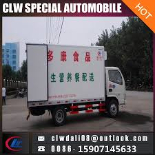 China Seafood Meat Refrigerator Van Truck 4*2 Medium Refrigerated ... China Seafood Meat Refrigerator Van Truck 42 Medium Refrigerated Bodies Archives Centro Manufacturing Cporation 2013 Isuzu Elf For Sale In Kingston Jamaica Commercial Trucks Sale Isuzu Jg5040xlc4 15ton Eutectic Kooltube Freezer Trucks 12v 75l Portable Outdoor Coolwarmer Car Refrigerator Truck 2015 Ford F550 For Near Dayton Columbus Vans Lease Or Buy Nationwide At Foton Mini Thermo King Transportation Foton Supplier Chamini 4x2 Japanese Brand Truckfrozen
