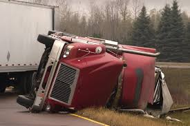 100 Big Truck Wrecks What A Lawyer Can Do For You After A Accident Injury Law