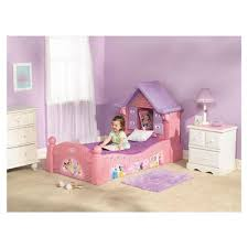 Toddler Girls Bed by 28 Toddler Girls Bed New Loft And Bunk Beds Popular Loft