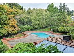 7516 SW BARNES RD C, Portland, OR 97225 US Portland Home For ... 7516 Sw Barnes Rd C Portland Or 97225 Us Home For Cdscandoit Hashtag On Twitter Unit Forest Park Moving To 7508 Barnes Rd A Mls 17079133 Redfin 250 Qfc Giveaway Girl Worth Saving Heights Veterinary Clinic Nw Oregon Apartment At 7536 Road Hotpads 6m Later Portlandarea Grocery Stores Get A Big Local Apartments Rent In Breckenridge Real Estate Listings
