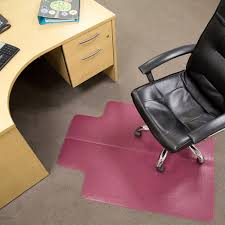 Es Robbins Everlife Chair Mat by Acrylic Chair Mat Office Rugs Mats Colored Chair Mats For Carpet