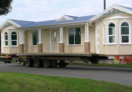 Mobile Home Decorating Ideas Single Wide by Luxury Double Wide Mobile Homesclayton Double Wide Mobile Home