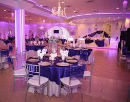 Quinceanera Decorations For Hall by Perlas Deluxe Hall Reception Hall Hwy 6 Houston My Houston